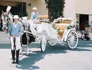 свадебный тур на Кипр из Челябинска