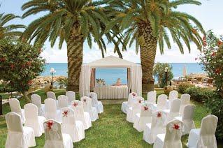свадебные путешествия на Кипр из Челябинска