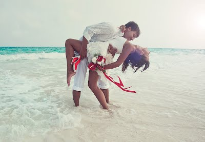 свадебное путешествие на Кубу из Челябинска цена