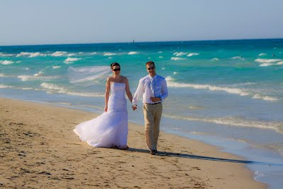 цена на медовый месяц на Кубе из Челябинска стоимость