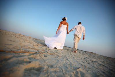 цена за медовый месяц на островах стоимость