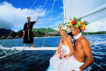 Цены на свадебные туры от Тез Тур стоимость