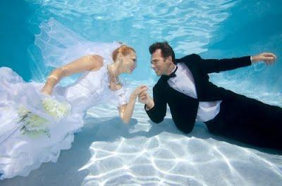 цена за свадебный тур от Пегас стоимость
