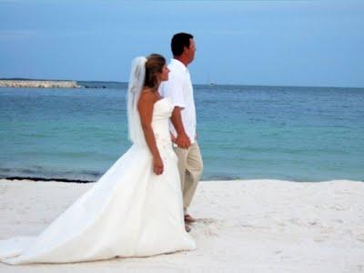 цена за свадебное путешествие от Пегас стоимость