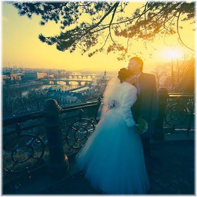 цена за свадебный тур в Прагу стоимость