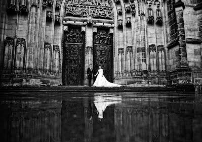 цена за свадебное путешествие в Прагу стоимость