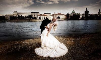 цена за медовый месяц в Праге стоимость