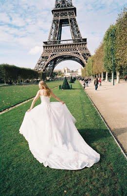 цена за медовый месяц во Франции стоимость