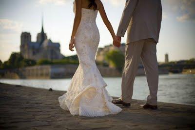 цена за свадебный тур в Париж стоимость