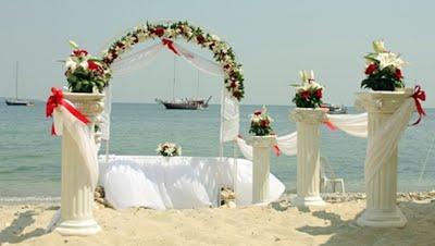 цена за медовый месяц в Болгарии стоимость