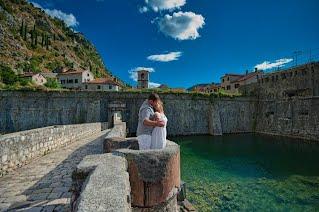 цена за свадебное путешествие в Черногорию стоимость