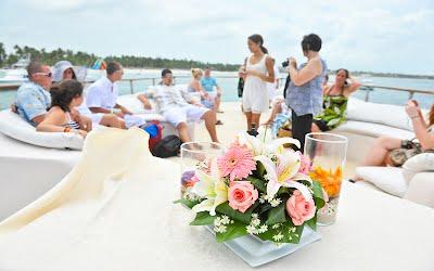 цена за свадебные туры от Пегас Туристик стоимость