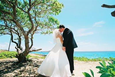 цена за свадебное путешествие от Пегас Туристик стоимость