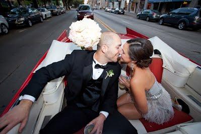 цена за свадебные туры от Веди Тур