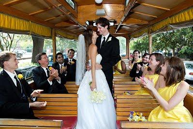 цена за свадебное путешествие от Веди Тур стоимость