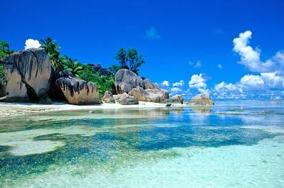 цена путевки за тур на Сейшелы стоимость отдыха