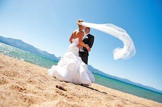 Свадебное путешествие в Египет