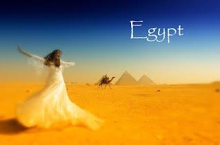 цена на свадебные туры в Египет стоимость